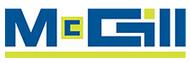 McGill Electrical Ltd.