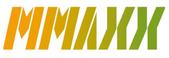 MMAXX Renewables