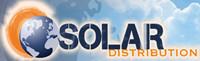 Solar Distribution