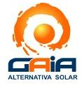 Gaia Alternativa Solar SA de CV