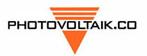 Photovoltaik.co