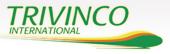 Trivinco International SL