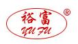 江西裕富太阳能科技有限公司