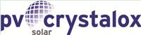 PV Crystalox Solar PLC