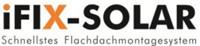 iFIX Solar GmbH
