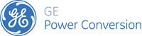 GE Energy Power Conversion  GmbH