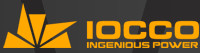 Ingenious Power by Iocco & Panamac Srl