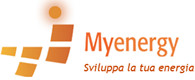 Myenergy SpA