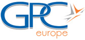 Grid Parity Concepts Europe bvba