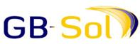 GB-Sol Ltd