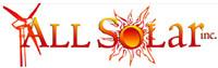 All Solar Inc.