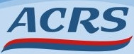 ACRS Ltd