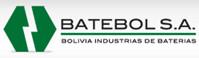 Batebol S.A