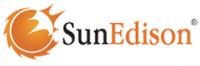 SunEdison, Inc. (formerly as MEMC Electronic Materials, Inc.)