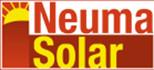 Neuma Solar Schweiz GmbH