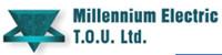Millennium Electric T.O.U. Ltd