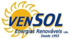 Vensol Energias Renováveis Lda