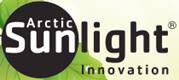 Arctic Sunlight Innovation AB