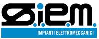 Siem S.r.l. Impianti Elettromeccanici
