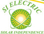 Solar Independence LLC
