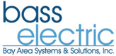 Bay Area Systems & Solutions, Inc.(BASS Electric)