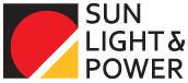 Sun Light & Power