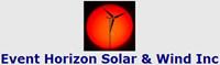 Event Horizon Solar and Wind Inc.