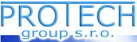 Protech Group s.r.o.