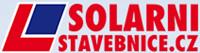 Fotovoltaické Stavby, sro