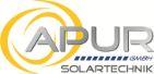 APUR GmbH Solartechnik