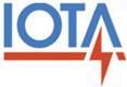 IOTA Engineering, L.L.C