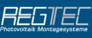RegTec GmbH