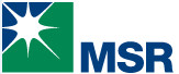 MSR Innovations Inc.