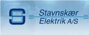 Stavnskær Elektrik AS