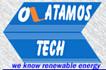 Olatamos Technologies Ltd