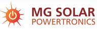 MG Solar Powertronics LLP