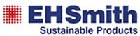 EH Smith Ltd