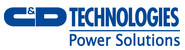 C&D Technologies, Inc.