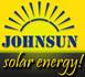 Johnsun Heaters Ltd