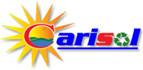 Caribean Solar Energy Co. Ltd