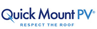 Quick Mount PV