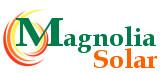 Magnolia Solar, Inc.