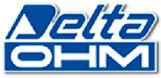 Delta OHM