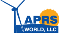 APRS World Products