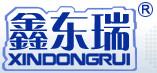 河北鑫东瑞合金材料科技有限公司