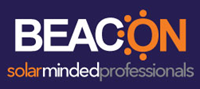 Beacon Renewable Energy Limited