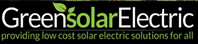 Green Solar Electric, LLC