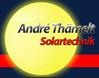 André Thämelt Solartechnik