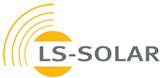 LS-Solar