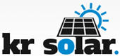 KR Solar Ltd